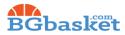 Bgbasket.com