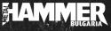 списание MetalHammer