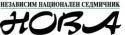 www.zora-news.com