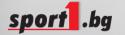 sport1.bg/