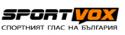 www.sportvox.net