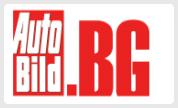 списание AutoBild.BG