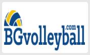 bgvolleyball.com