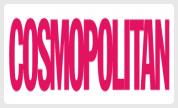 www.cosmopolitan.bg