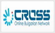 www.cross.bg