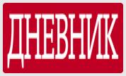 dnevnik.bg