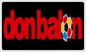 www.donbalon.eu