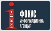 www.focus-news.net