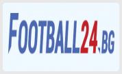 www.football24.bg