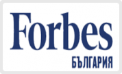 Списание Forbes