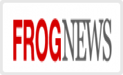 frognews.bg