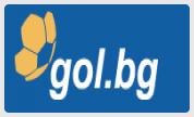 gol.bg