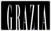 списание Грация