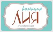 www.Liakolekcia.com