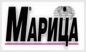 вестник Марица