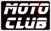 www.motoclub.bg