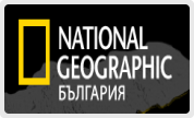 www.nationalgeographic.bg