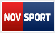 www.novsport.com