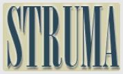 вестник Струма