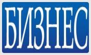 www.Tbmagazine.net