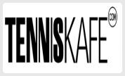 tenniskafe.com