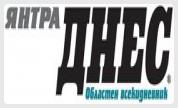 вестник Янтра Днес