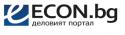 www.econ.bg