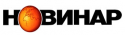 вестник Новинар