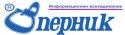 вестник Перник