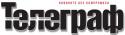 вестник Телеграф