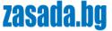 www.zasada.bg